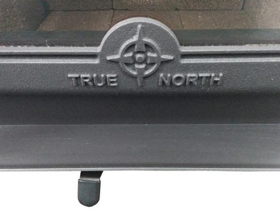 True North 10