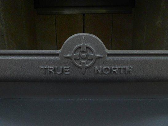 True North 20 -トゥルーノース20 -