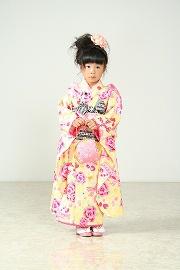 四つ身 Seiko Matsuda