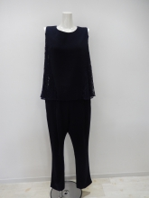 NEW 紺パンツ 9号サイズ 15,000(税抜)