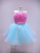 NEW ベアトップドレス Mサイズ ¥13,000(税抜)