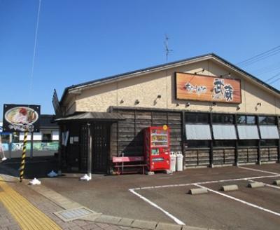 新松崎店※休業中ショップ情報