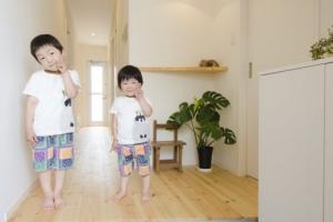 小松市で暮らしやすく住みやすい家を適正価格でご提案するベストホームズ