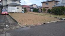 今江町売土地