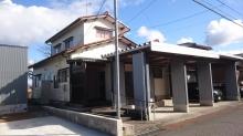 加賀市若葉台