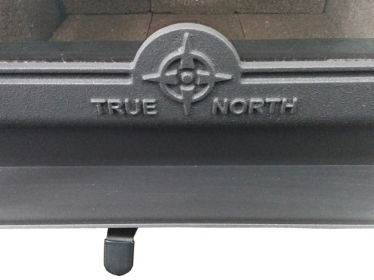 True North 10