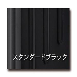 ネオ1.6 スタンダードブラック