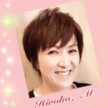 Hiroko.M